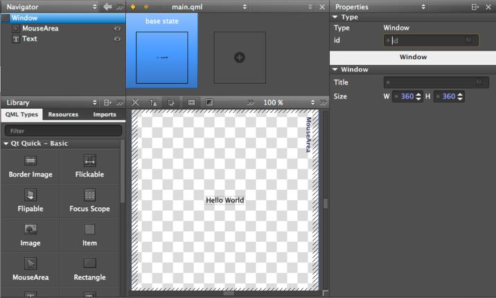 doc/images/qmldesigner-tutorial-design-mode.png