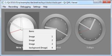 doc/images/qml-observer-context-menu.png
