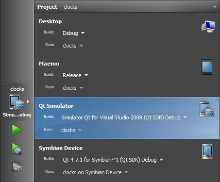 doc/images/qtcreator-gs-build-example-select-qs.png