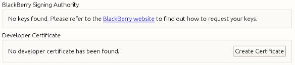 doc/images/qtcreator-blackberry-obtain-keys.png