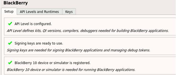 doc/images/qtcreator-blackberry-setupage.png