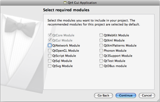 doc/qtcreator-select-modules.png