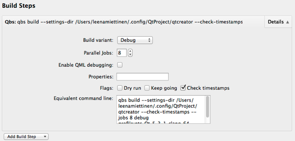 doc/images/creator-qbs-build-app.png