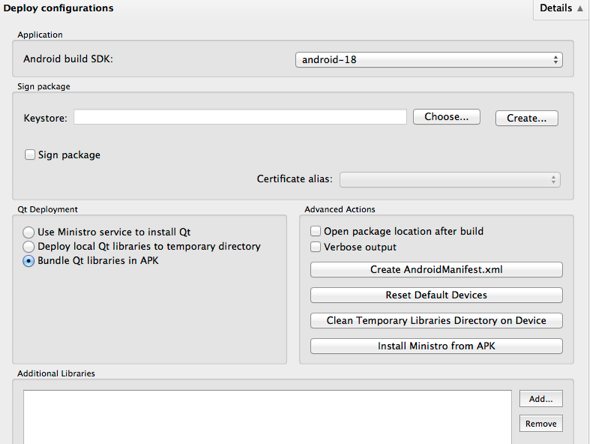 doc/images/qtcreator-android-deploy-configurations.png