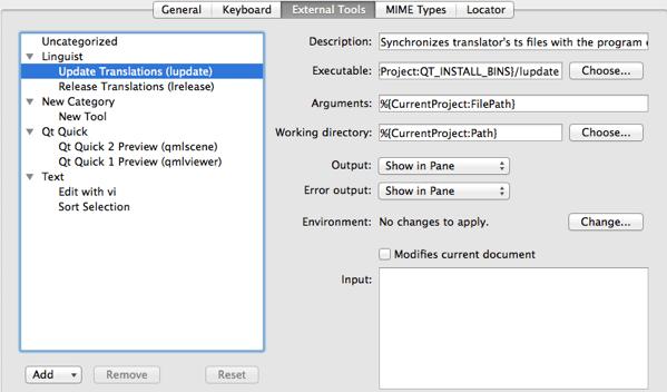 doc/images/qtcreator-external-tools.png