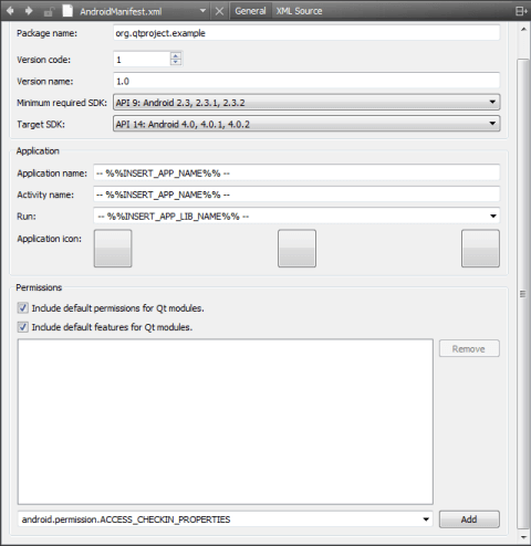 doc/images/qtcreator-android-manifest-editor.png