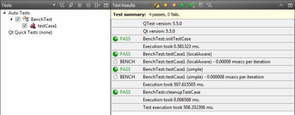 doc/images/qtcreator-autotests.png