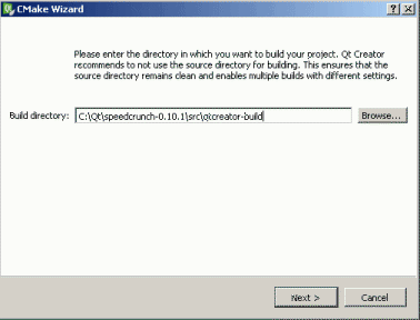 doc/images/qtcreator-cmake-import-wizard1.png