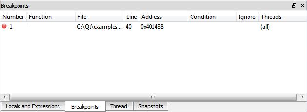 doc/images/qtcreator-debug-breakpoints.png