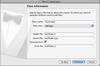 doc/qtcreator-class-info.png