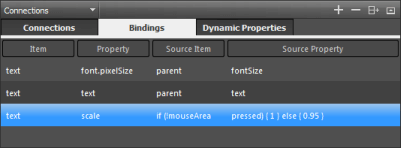 doc/images/qmldesigner-borderimage-bindings-text.png