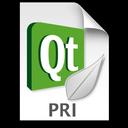 src/app/qtcreator.xcassets/prifile.iconset/icon_128x128.png