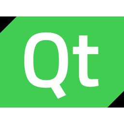 common/qt_logo_green_256x256px.png