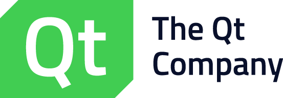 common/qt_logo_with_text_green_rgb.png