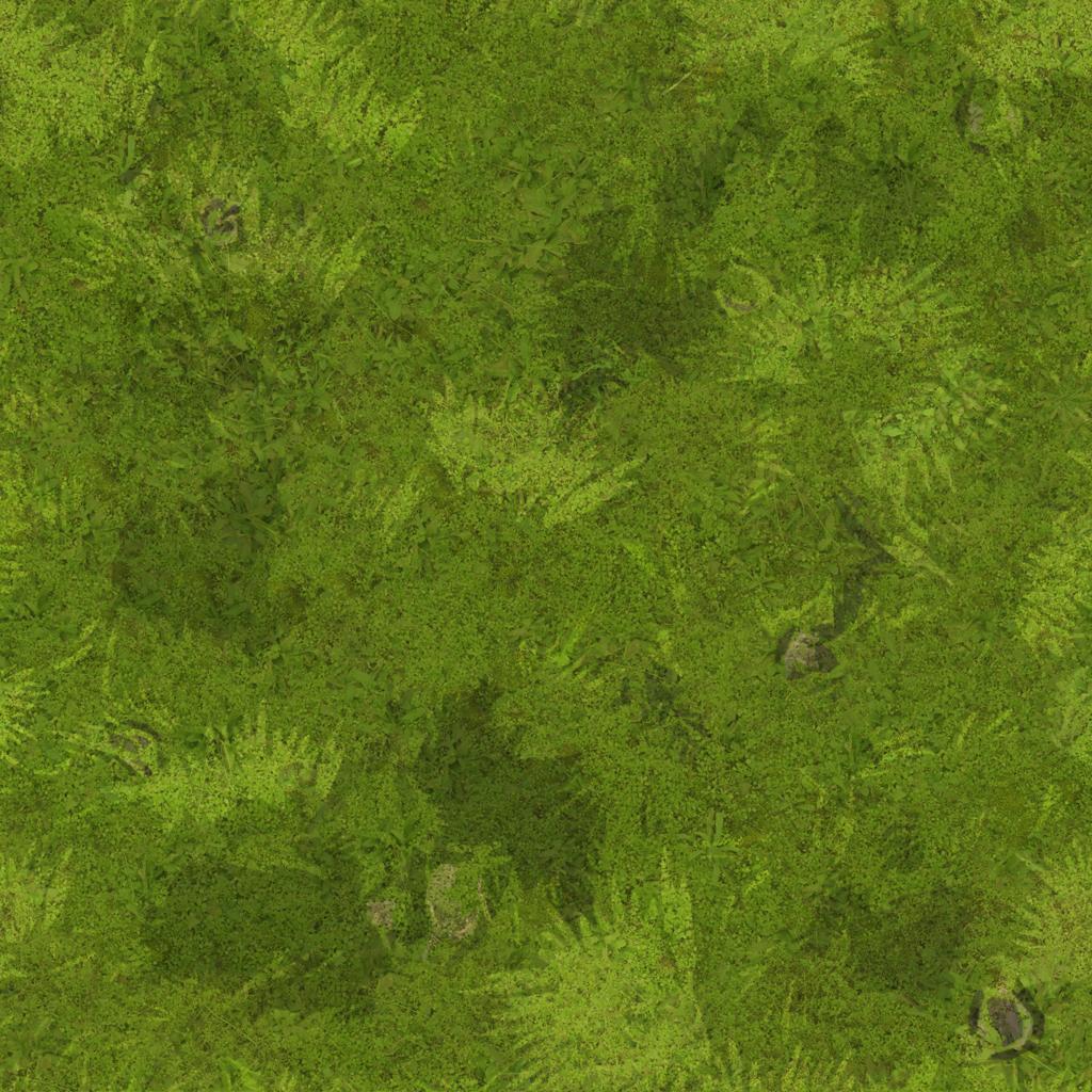 Island_ShaderExample/3d_presentation/maps/grass.jpg