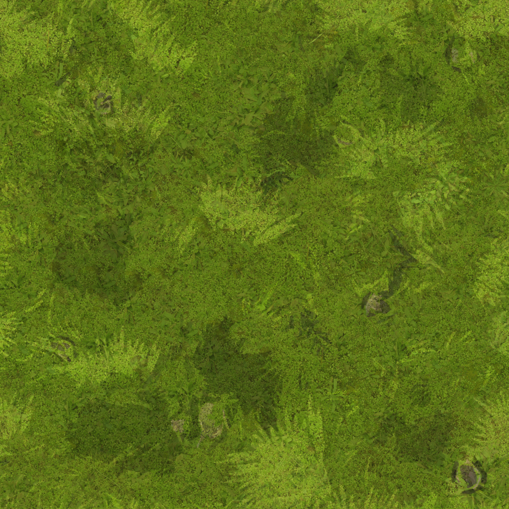 Island_ShaderExample/3d_presentation/maps/grass.jpg