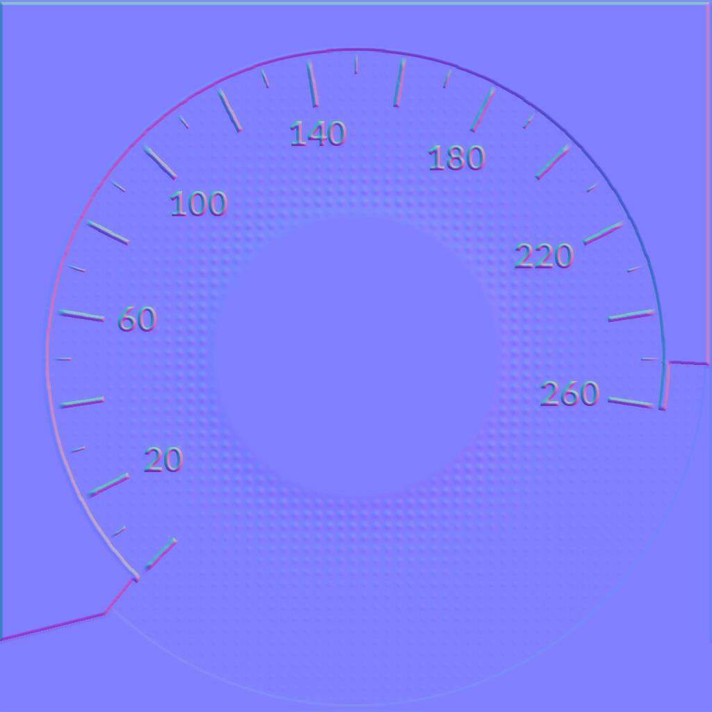 kria-cluster-3d-demo/presentation/Gaugesvol1/maps/speedNormal.jpg