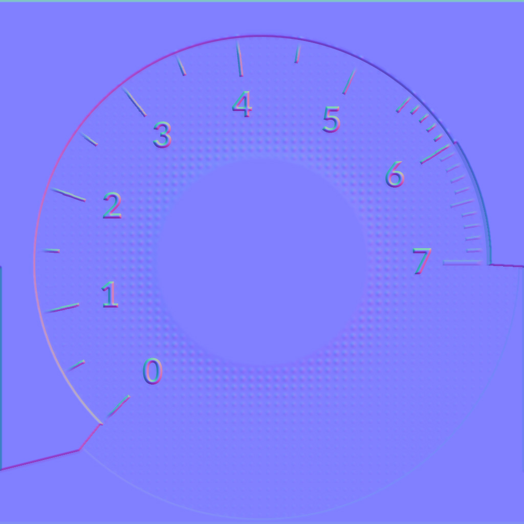 kria-cluster-3d-demo/presentation/Gaugesvol1/maps/tachoNormal.jpg