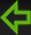 LowEndCluster/arrow.jpg