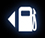 LowEndCluster/fuel.jpg
