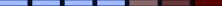 LowEndCluster/tempFill.jpg