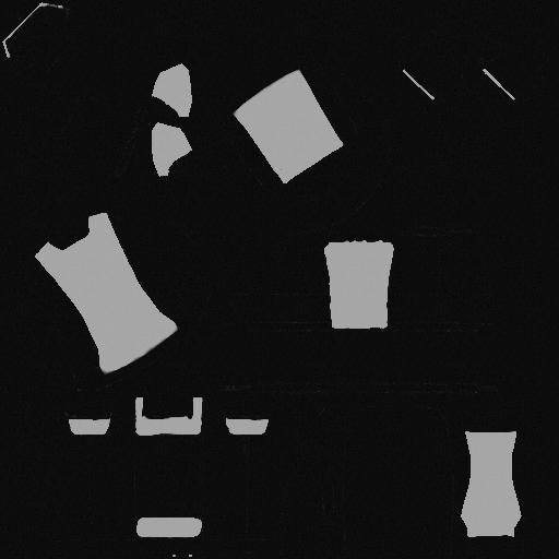 kria-cluster-3d-demo/presentation/Car/maps/Seats_diffuse.jpg