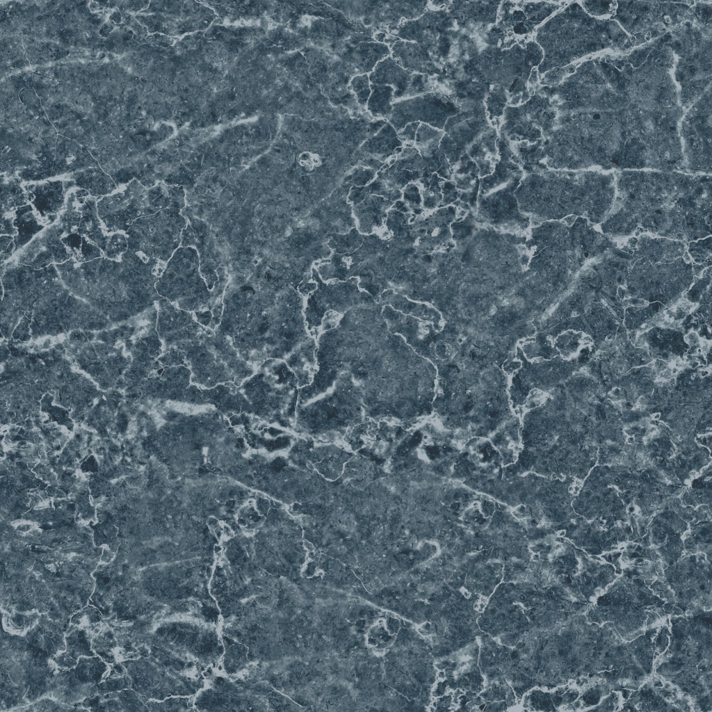 performanceTests/scene_test/maps/blue_marble_2/Blue_Marble_002_COLOR.jpg