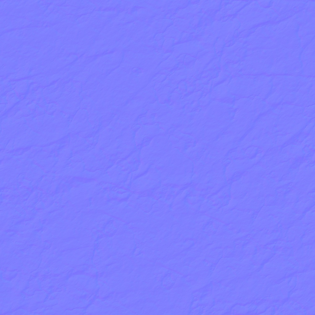 performanceTests/scene_test/maps/blue_marble_2/Blue_Marble_002_NORM.jpg
