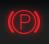 LowEndCluster/parkbrake.png