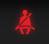 LowEndCluster/seatbelt.png