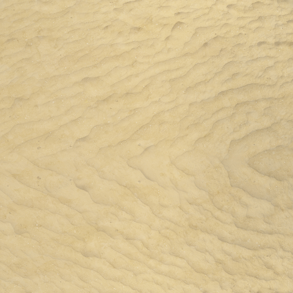 Island_ShaderExample/3d_presentation/maps/sand.jpg