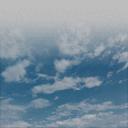 Island_ShaderExample/3d_presentation/maps/sky.jpg