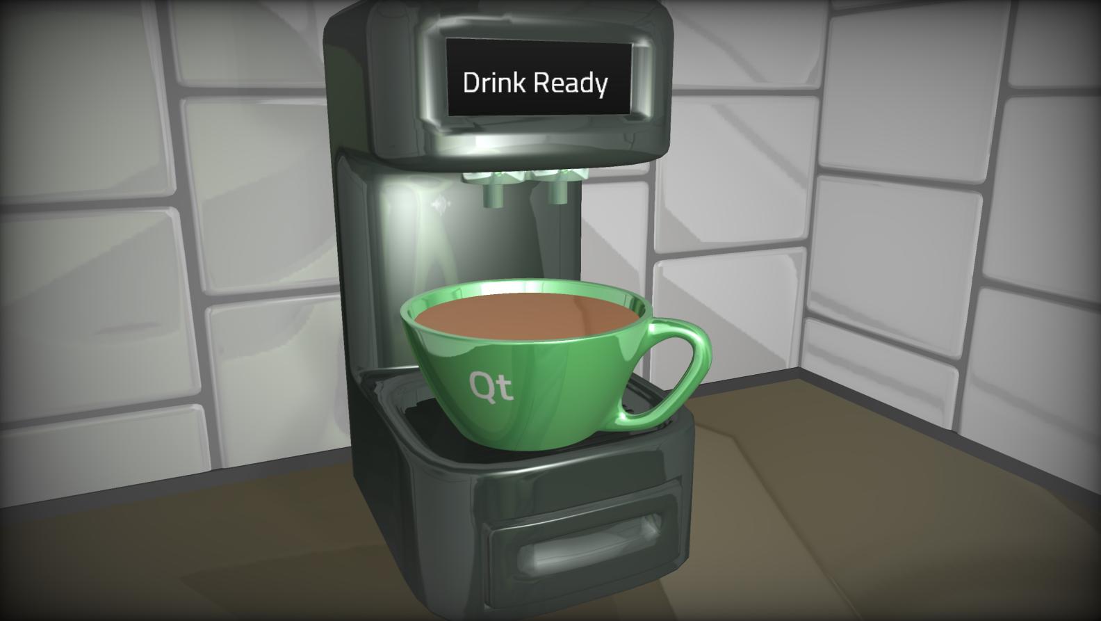 CoffeeMaker/images/coffeemaker.png
