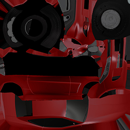 LowEndCluster/Presentation/models/lowPolyCar/maps/Low_lowpolyCoupe_Diffuse_red.jpg