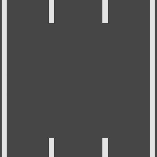 clusterTemplate/maps/road.png