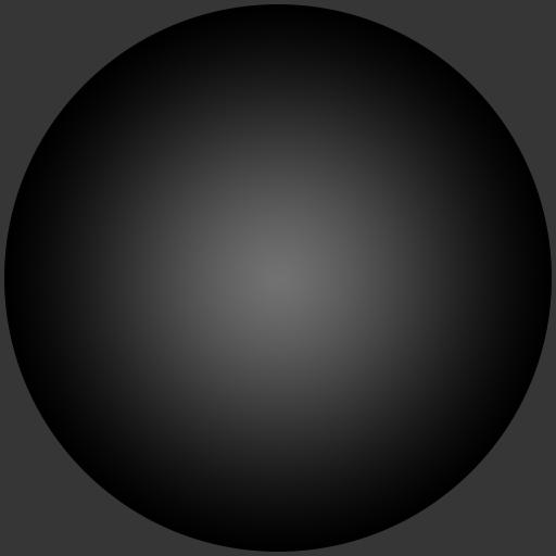 clusterTemplate/models/roundbg_1/maps/gradient.png