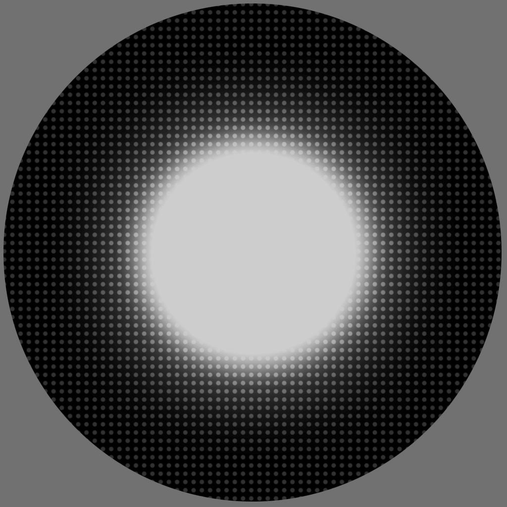 kria-cluster-3d-demo/presentation/Gaugesvol1/maps/gaugespeed_background.jpg