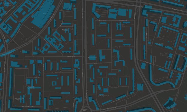 clusterTemplate/scripts/Map.jpg