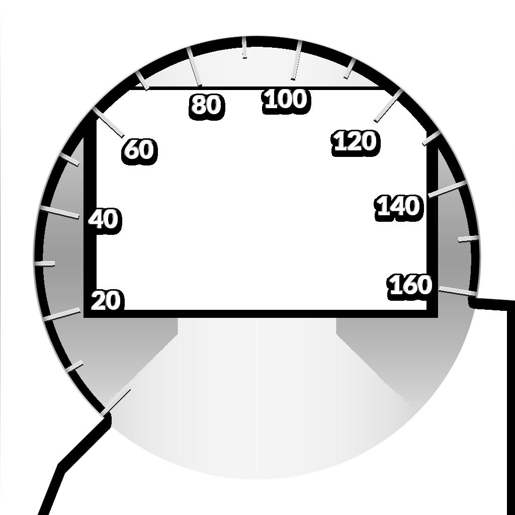 kria-cluster-3d-demo/presentation/Gaugesvol1/maps/gaugespeed_mph.png