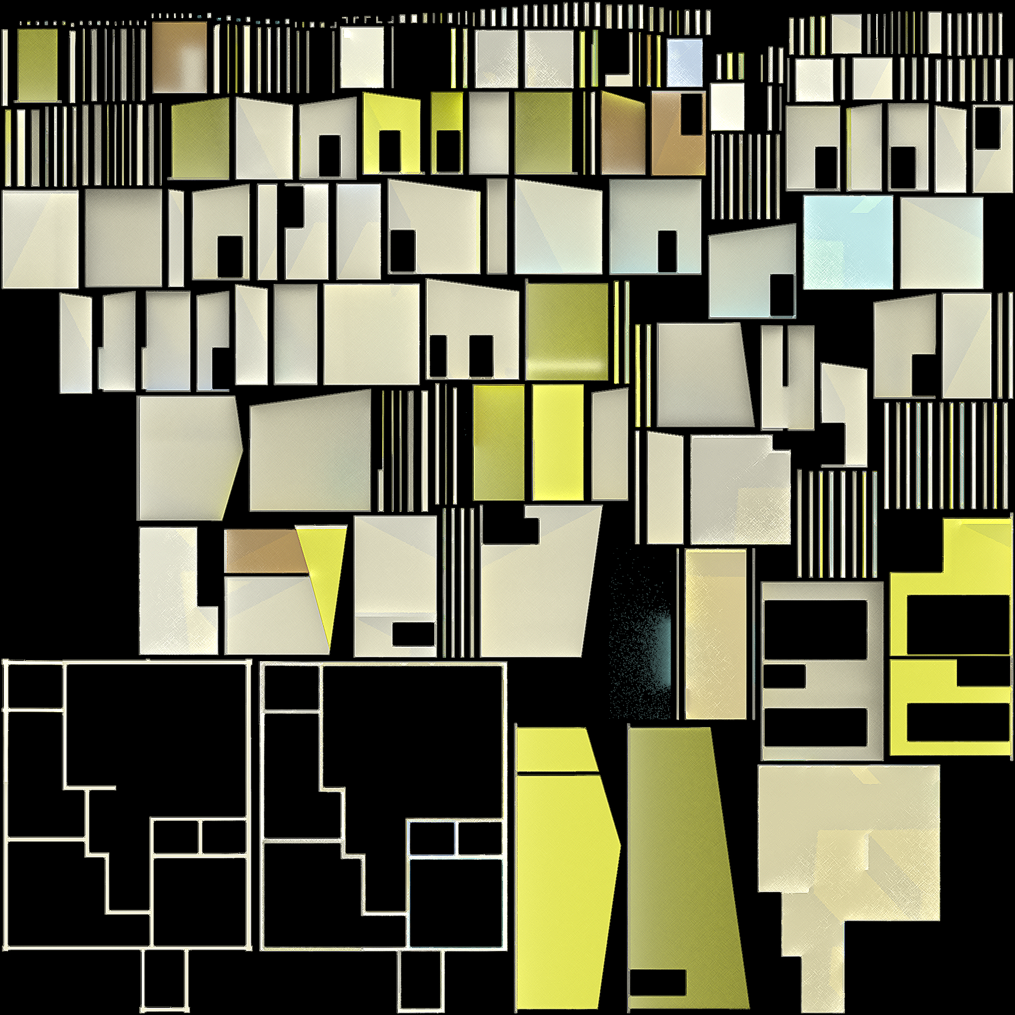 HomeAutomation/uip/House/maps/houseShape.png