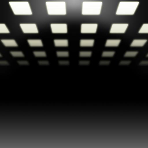 playground/robotarm/3ddata/maps/Specular-ceiling_lights-1.png