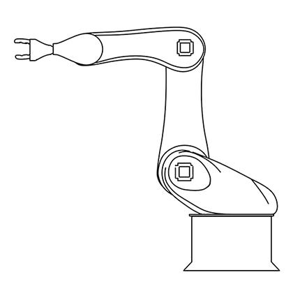 playground/robotarm/3ddata/maps/robot-arm-freestyle-420px.png
