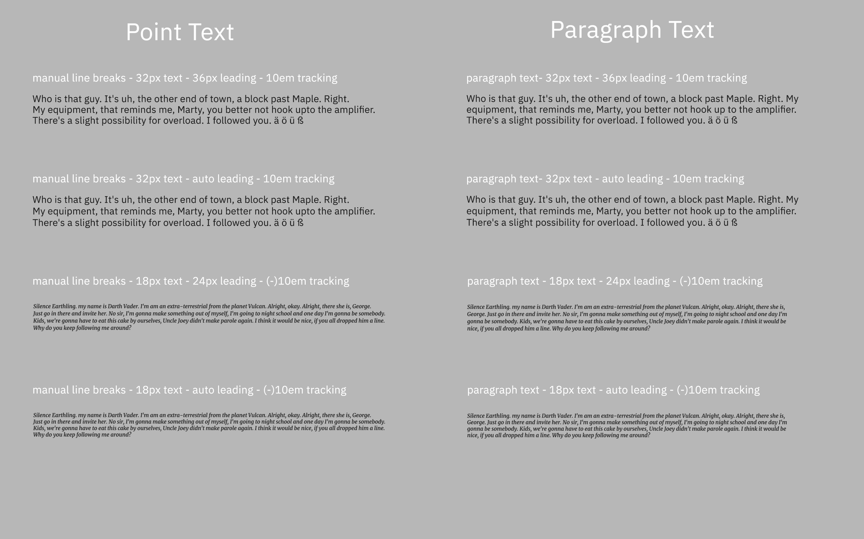 testdata/2d_asset_import_data/v1.0/plugins/photoshop/paragraphVSpoint/expected/paragraphVSpoint/assets/refImage.png