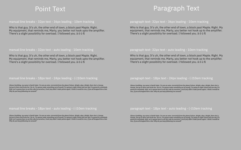 testdata/2d_asset_import_data/v1.0/plugins/photoshop/paragraphVSpoint/metadata/refImage_195_74.png