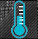 testdata/2d_asset_import_data/v1.1/plugins/sketch/basic/expected/basic/assets/icon.png