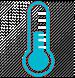 testdata/2d_asset_import_data/v1.1/plugins/sketch/basic/metadata/21E861E2-2EA1-4541-A295-62A59644D2AB.png