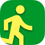 playground/watch/images/list/sport-app-big.png