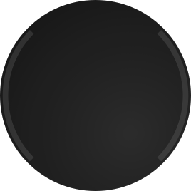 playground/watch/images/shield/small-oval-alt.png