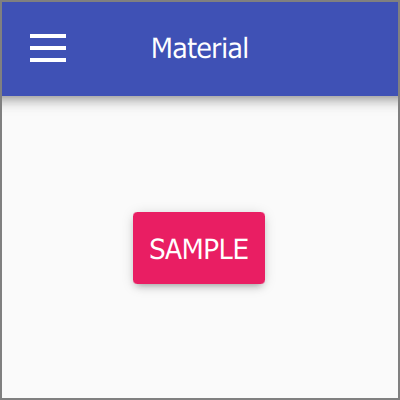 share/qtcreator/templates/wizards/qtquickstyleicons/material-light@2x.png