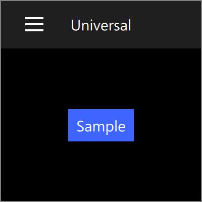 share/qtcreator/templates/wizards/qtquickstyleicons/universal-dark@2x.png